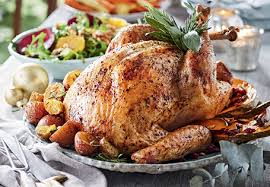 cooked whole turkey. Contemporary Whole Roasted Whole Turkey With Australian Stuffing In Cooked R