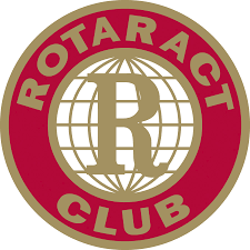 Image result for rotary interact logo