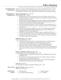 Resume Buzzwords