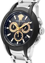versace watch character chronograph date m8c99d007s099 where to versace watch character chronograph date m8c99d007s099 top men watches versace
