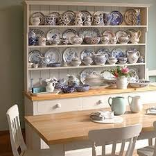 Small Picture Buy The Kitchen Dresser Company Online From The Burleigh Ware Shop