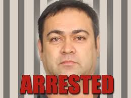 the former general manager of jacaranda golf club located in plantation fl has plead guilty to felony grand theft in the 2nd degree according to public