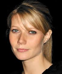 confession we actually love gwyneth paltrow she is perfect and beautiful and lives a life of kale and cashmere the rest of us can only dream about