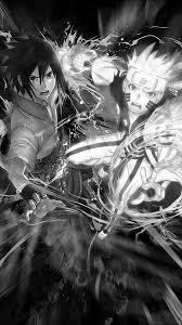 6 liens sur les fonds d'écran. This Is How Sasuke Got The Third Tomoe In His Sharingan Manga Anime News Wallpaper Fond D Ecran Dessin Naruto Vs Sasuke Art Naruto