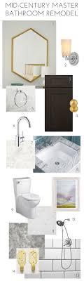 bathroom remodel des moines. Bathroom Remodel Des Moines