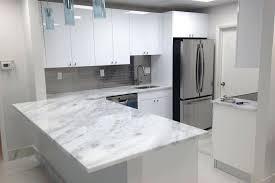 white marble countertops white marble white marble white marble kitchen countertops