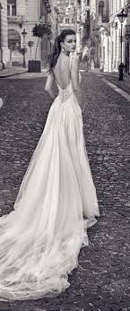 Best 25 Zuhair murad wedding dresses ideas on Pinterest