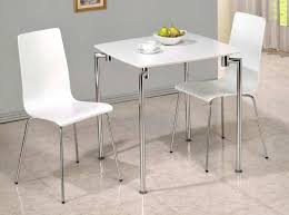 glass kitchen tables ikea glass kitchen table and chairs elegant glass dining table com round glass