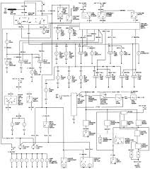 Electrical wiring 1989 kenworth t600 wiring diagrams t800