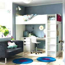 office desk bed. Office Desk Bed Wall Combo Table That Folds Into The Home . O