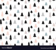 cute christmas background. Interesting Christmas In Cute Christmas Background S