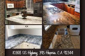 granite marble and quartz fabrication and installation in victorville hesperia apple valley sunsetstone net sunset stone