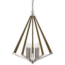 graf 5 lantern lighting lights pendant ceiling telbix