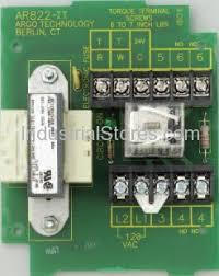ar 822 argo ar 822 single zone switching relay industrial stores argo ar822 single zone switching relay