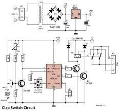 wiring diagram changeover switch generator wiring generator changeover switch wiring diagram wiring diagrams and on wiring diagram changeover switch generator
