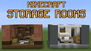 Minecraft Bedroom Decorating Bedroom Funny And Cozy Minecraft Bedroom Minecraft Bedroom