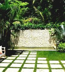 Small Picture Flower Garden Design Ideas Flower Garden Designs For Better Garden