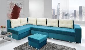 Картинки по запросу Мебельная фабрика «MebelCity»