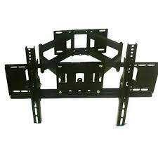 best 30 80 adjustable tv mount wall