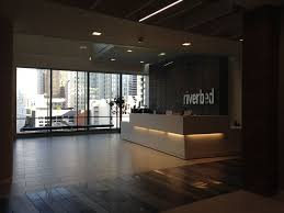 Front Office Designs Amazing Riverbed Front Desk Riverbed Technology Office Photo Glassdoor