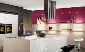 Modular Kitchen Grace Modular Kitchen Provides Wide Range Of Modern Stylish