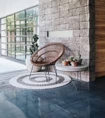 does stamped concrete cost in dallas
