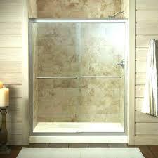 glass tub door installation bathtub doors bathtub doors shower glass sliding levity tub door installation instructions glass tub door installation