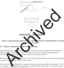Aashto Lrfd Bridge Design Specifications 2012 Pdf Steel Bridge Design Handbook Substructure Design
