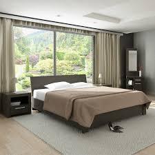 design of bed furniture. Furniture Set Design Of Bed R