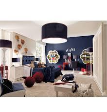 Target Kids Bedroom Furniture The Outrageous Boys Bedroom Furniture Home Designs