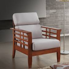 Lounge Chair Living Room Lounge Chairs Living Room 9 Best Living Room Furniture Sets