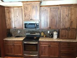rustic cabinets kitchen valley custom cabinets rustic knotty alder cabinets rustic kitchen cabinets whole rustic kitchen