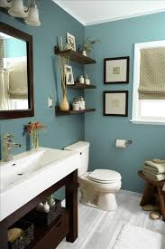 Best 25 Small Bathroom Colors Ideas On Pinterest  Small Bathroom Best Colors For Small Bathrooms