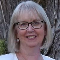 Bernadette Stockman - Evaluative Lecturer - Auckland University of ...