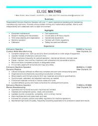Forklift Resume Samples Wakeboardingsupplies New Forklift Resume