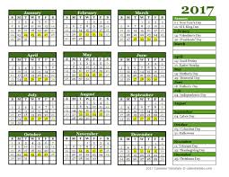 training calendars templates safety training calendar template oyle kalakaari co
