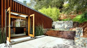 Cargo Home Cool Shipping Container Homes Awesome Homes Made From Shipping