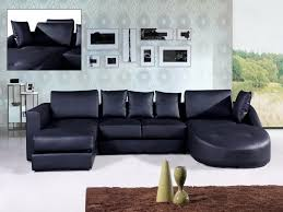 stylish furniture for living room. Living Room, Room Couches Finding Affordable And Stylish Ones With Good Functionality Features Furniture For E
