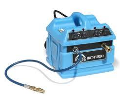 portable water heater. Brilliant Heater Hot Turbo InLine Portable Water Heater  2400 Watt Throughout R