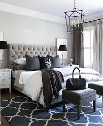 Rustic Modern Bedroom Ideas Impressive Inspiration