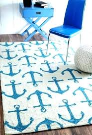 area rugs 8x10 nautical area rugs 8 4 6 info for 8x designs 9 area rugs