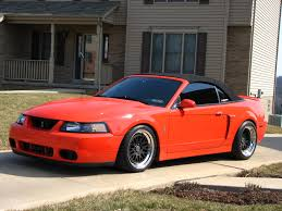 65 best Cobra Mustangs images on Pinterest | Mustang cobra, Ford ...