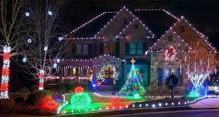Exterior christmas lighting ideas Outdoors Exterior Christmas Lights Ideas Brilliant Outdoor Yard Decorating Ideas Outdoor Christmas Lights Ideas Decorating Essays Exterior Christmas Lights Ideas Brilliant Outdoor Yard Decorating