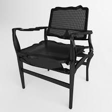 furniture of the future. 25 amazing 3d printed furniture designs of the future p