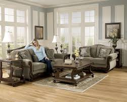 Traditional Furniture Living Room Amazing Traditional Sofas Living Room Furniture Traditional Sofas