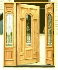 craftsman double front doors. Awesome Front Doors With Side Light Exterior Sidelights Lowes Double Door Sidelight Ideas Craftsman N