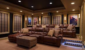 Living Room Theater Portland Or Best Home Creation Ideas New 2017 Living Room Theatres Portland