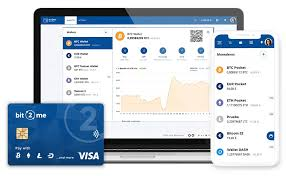 Going forward, we'll use btc, which is the symbol for bitcoin on exchanges and trading platforms. Buy And Sell Cryptocurrencies In Seconds Bit2me