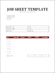 Billable Hours Timesheet Professional Services Calculator Template Free Billable Hours