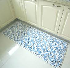 washable kitchen rugs kitchen rugs blue kitchen rugs mats news fresh luxury washable 3 5 washable washable kitchen rugs